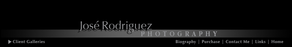 Ocala, Marion County Sports and Events Photographer, Jose Rodriguez, Jose Rodriguez, Belleview, Ocala, Marion County, Florida